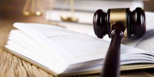 BROOKLYN PROBATE ATTORNEY